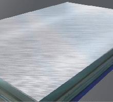 拉丝5086铝板♀卍氧化7021铝板♀♀上海硬质铝板