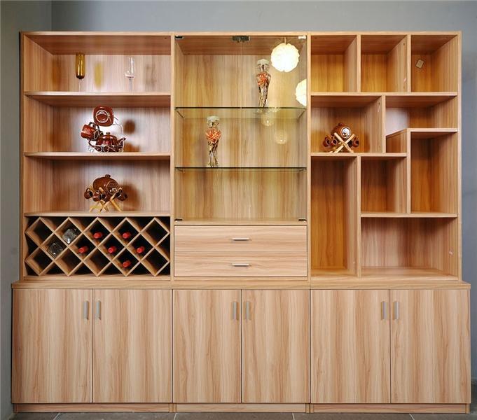 客厅酒柜隔断柜效果图,家居酒柜效果图,酒柜装修效果图,酒柜效果图