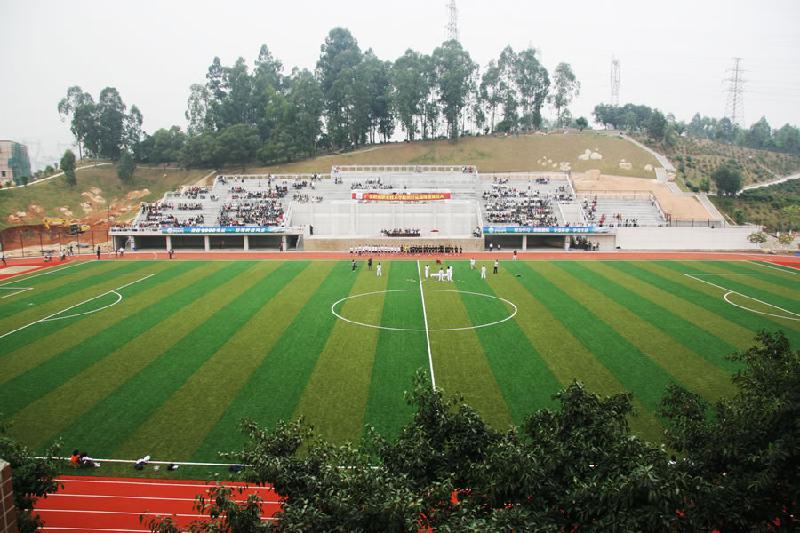 www.fz173.com_广州岭南职业技术学院官网。