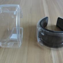 供应用于的品牌手表包装盒批发