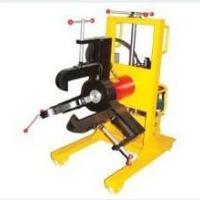 供应优质液压拉马-泰州宝岛机械专业生产和销售