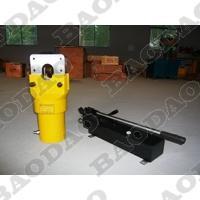 供应FJQ系列分离式钢丝绳切断器-宝岛机械生产销售