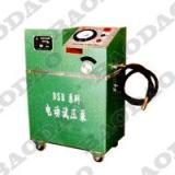 供应DSB电动试压泵,手动试压泵,电动液压千斤顶,电动液压弯管机