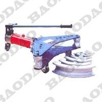 供应手动液压弯管机,电动液压弯管机,分离式钢丝绳切断器 ,电动液压千