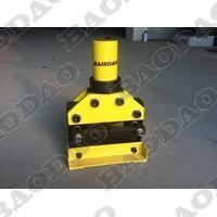 供应YQP液压切排机,液压拉马,钢丝绳切断器,液压开孔器等