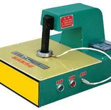 数控轴承加热器,微电脑轴承加热器,感应式加热器,移动式加热器