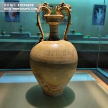 供应陶器,陶器鉴定,古董鉴定,瓷器鉴定