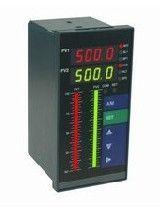 供应智能PID调节器智能温度调节控制