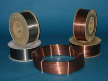 供应回收焊接材料