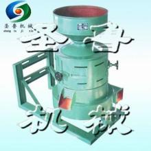 供应中型碾米机 批发