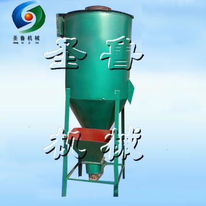 供应小型饲料搅拌机农业机械价格低