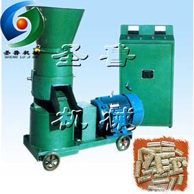 供应颗粒机械农业机械机械及行业设备