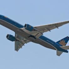 广州空运到澳大利亚,国际空运服务特价图片