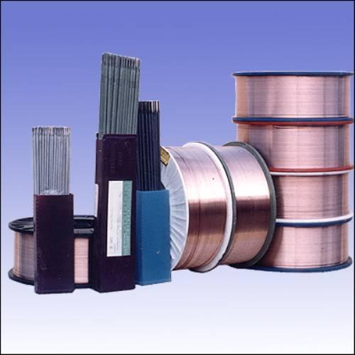 焊材图片 焊材样板图 J422J506J507金桥焊材 天津 金桥焊...