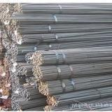 供应兴澄特钢17MnV6圆钢/兴澄特钢17MnV6圆钢销售价格