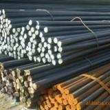 供应兴澄特钢供应商