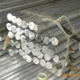 供应兴澄特钢ZF206圆/兴澄特钢ZF206圆钢价格/正品销售