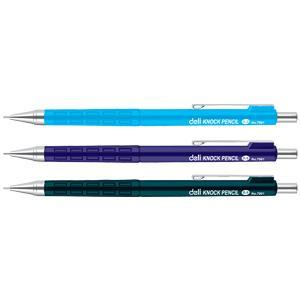 供应自动铅笔/活动铅笔