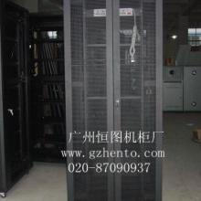 供应机柜网络机柜机柜