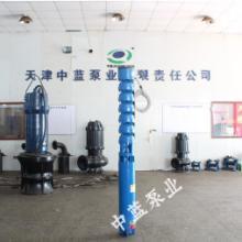 供应井泵,天津地区井泵,河南地区井泵,山西地区井泵,河北地区井泵