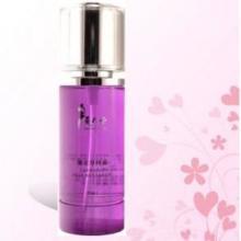 韩国化妆品进口代理,专业化妆品报关行图片