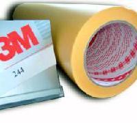 供应正品3M244美纹纸报价