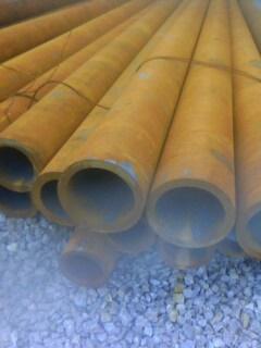 供应山东厚壁无缝钢管,厚壁无缝钢管,精密钢管,冷拔钢管,精拔管精扎钢