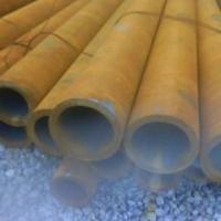 供应16锰厚壁无缝钢管,厚壁无缝钢管厂家,无缝钢管直销报价