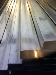 供应Q345B方管,精扎钢管-冷轧无缝钢管,精扎光亮钢管,精扎钢管生