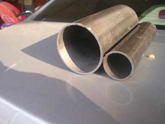 供应山东钢管现货,无缝管现货,精密管现货,冷拔无缝钢管现货