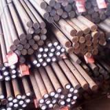 供应圆钢,圆钢现货销售,聊城圆钢供应商