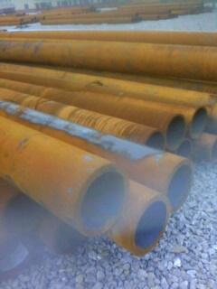 供应无锡20号无缝钢管,20号无缝钢管,20号无缝钢管报价行情