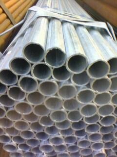 供应山东镀锌钢管,大棚管热镀锌大棚管镀锌带钢管镀锌管镀锌钢管