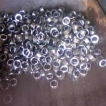 供应精密无缝钢管切割件,精密无缝钢管,精密钢管,薄壁精密钢管