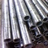 供应钢筋套筒用精密管(精密钢管),山东精密钢管,精轧钢管