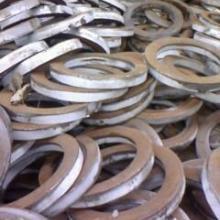 供应冲压件,碳钢冲压件,法兰毛坯,环套