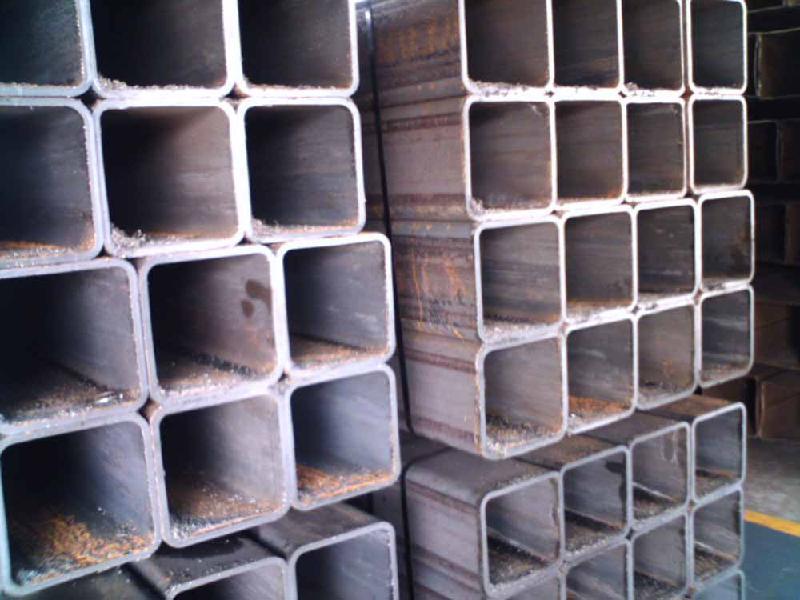 供应无缝方矩钢管,精扎钢管-冷轧无缝钢管,精扎光亮钢管,精扎钢管生产