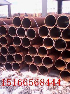 供应厚壁焊管,山东厚壁焊管厂,高频厚壁焊管