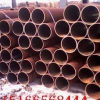 供应山东厚壁卷管,厚壁卷管厂家电话,机械加工用焊管