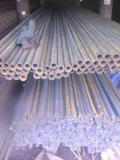 供应小口径厚壁无缝钢管,山东小口径无缝管,精拉管