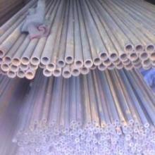 供应小口径拔管,山东冷拔无缝钢管---小口径冷拔管