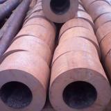 供应机械加工用厚壁管,机械加工用厚壁无缝钢管,厚壁无缝管