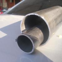 供应薄壁钢管/薄壁无缝钢管/薄壁精轧管(精密管)