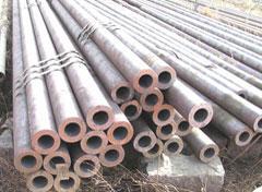 供应16锰精轧管,专业定做16锰精轧钢管,定做非标精轧管