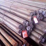 供應Q345B圓鋼,碳結鋼圓鋼,Q345B圓鋼現貨銷售