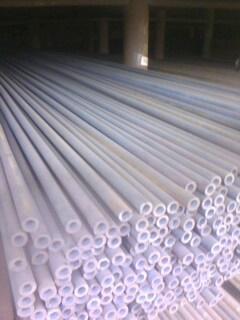 供应45#冷拔无缝钢管,山东冷拔无缝钢管厂家----聊城宏润
