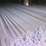 供應聊城圓鋼批發,圓鋼知識,合金圓鋼,冷拔圓鋼