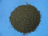 供应黄石锰砂滤料高效滤料/河南浩源生产基地