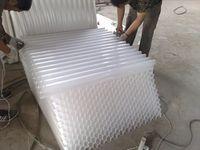 供应贵阳蜂窝斜管填料 贵州蜂窝斜管填料厂家自销