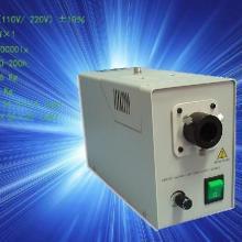 供应显微镜冷光源
